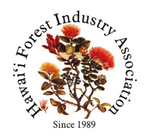 Hawai'i Forest Industry Association (HFIA)